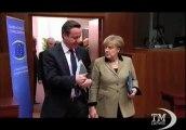 Gb, Berlino: Londra resti parte attiva dell'Unione Europea. Ministro Esteri: no a una politica che prende solo il meglio