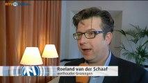 Ook Meerstad nog dieper in rode cijfers - RTV Noord