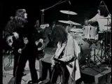 Nik The Greek - Led Zeppelin - Dazed And Confused 1969