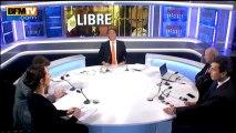 Florence Cassez libérée : la réaction de Jean-Luc Romero - 23/01