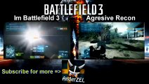 Battlefield 3 Montages - Friday Awesomeness Montage 3.0