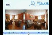 Ferienhäuser Spanien Costa Brava - Genießen Vacation Villas in Spanien