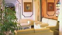 Gijón - Hotel Príncipe de Asturias (Quehoteles.com)