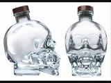 Best Vodka Brands - Top 15 Vodka Drinks
