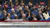 SEANCE,Colloque: La France dans le Pacifique