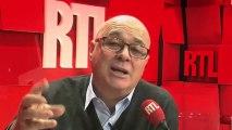 EDITO VIDEO - Le blog économie de Christian Menanteau du 24 janvier 2013