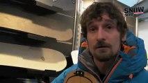 Jones Snowboards : nouveautés snowboard 2013/2014