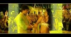 Ghaziabad Ki Rani Video Song - Zila Ghaziabad - Geeta Basra Vivek Oberoi Arshad Warsi Shreeji