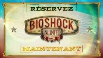 BioShock Infinite - Industrial Revolution FR Bande annonce