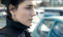 Bande annonce du film INVISIBLE de Michal Aviad en salles le 30 janvier 2013