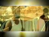 Rapper Rick Ross Speaks Freeway Rick Ross and Keys of Cocaine