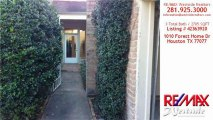 Rentals - 1010 Forest Home Dr, Houston, TX