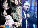 AK Parti Sivas İl Gençlik Kolları Mevlid Programı | 6. Bölüm