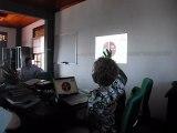 """Bullying"" en oficina pública del PLCP para silenciar a auditores/as sociales. (I PARTE)"