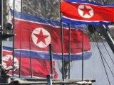 UN sanctions heighten tension on Korean Peninsula*ha