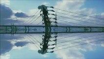 Sade - No Ordinary Love - Video Dailymotion