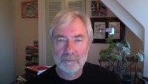 Paul Jorion - Le temps qu'il fait, le 25 janvier 2013