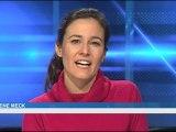 TVSUD - Le JT du 24/01/2013