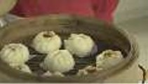 How to Make Steamed Pork Buns