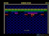 Arcade Smash Hits : Tour d'horizon des trois jeux de la compilation