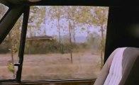 Extrait: Le Goût de la Cerise d'Abbas Kiarostami VOstFR