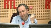 """""""Laissez-vous Tenter"""" spécial 30ème Anniversaire de la disparition de Louis de Funès"""
