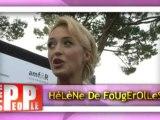 Hélène de Fougerolles : Occupe-toi d'Amélie
