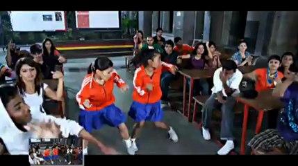 Honey Singh New Song Kamli Kamli | Rimz J | Punjabi Superhit Song