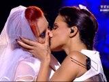 Dérapages, provocations, incidents : les meilleurs moments des NRJ Music Awards !