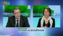 Green Business - 27 janvier - BFM Business 4/4