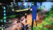 Fable 3 – PC [Download  torrent] - video dailymotion