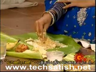 21-05-13 Thangam - Part 2