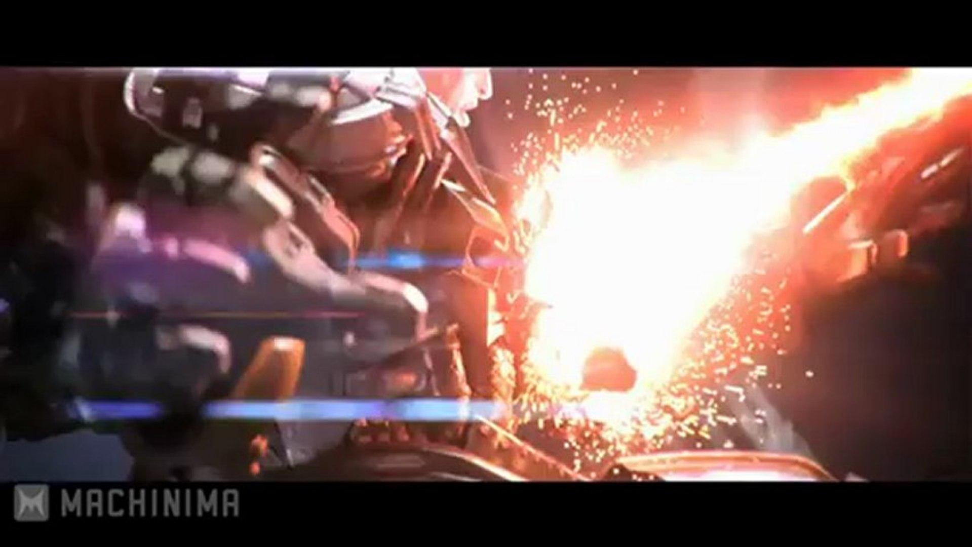 Injustice Gods Among Us – PS3 [Download  torrent]