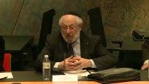 Religion et Laïcité, pour un Vivre Ensemble: le judaïsme