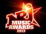 Regardez et vivez les coulisses des NRJ Music Awards avec Guillaume PLEY en direct !