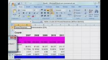 How to Excel Join Merge and Combine Multiple Sheets Into One Spreadsheet