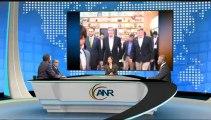 AFRICA NEWS ROOM du 25/01/13 - Cote d'ivoire - politique - partie 3