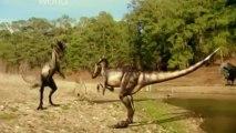 Dinozaury bez tajemnic