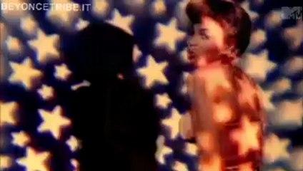 Pop Profiles Beyoncé by MTV