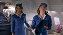 """TV3 - Diumenge, 10 de febrer a TV3 - """"Pan Am"""" estrena el dia 10 de febrer a TV3"""
