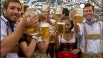 Germania: scandalo sessista investe leader Liberali