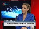 Mercek Altı (25.01.2013) Osman Baydemir ile Mercek Altı