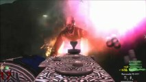 Custom Zombies on Killzone: A Wagon of Meat (Part 6)