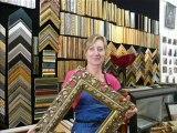 ART' TOP SALERNES Encadrements  Restauration de tableaux Objets décos et galerie d'art  Véronique ALBERGNE 9, avenue Victor Hugo 83690 SALERNES Fixe 04.94.39.82.55 http://www.art-top-salernes.com/ E-mail : artaups@gmail.com