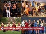 #Watch Marvin Marvin  Season 1 Episode 8