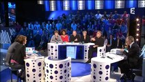 Michel Onfray vs Caron & Polony [T V] Ruquier