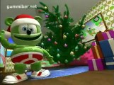 You Know It_s Christmas by Gummibär the gummy bear song