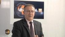 #TiVimmo- Les mandataires immobilier ,  Eddy SALAH Président du groupe [la bourse de l'#immobilier]