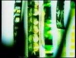 France 2 20 Avril 1999 2 Pubs,2 B.A.,Un livre,des livres,Bouche a oreille, place de la république