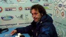 Akragas Raffadali Pino Rigoli